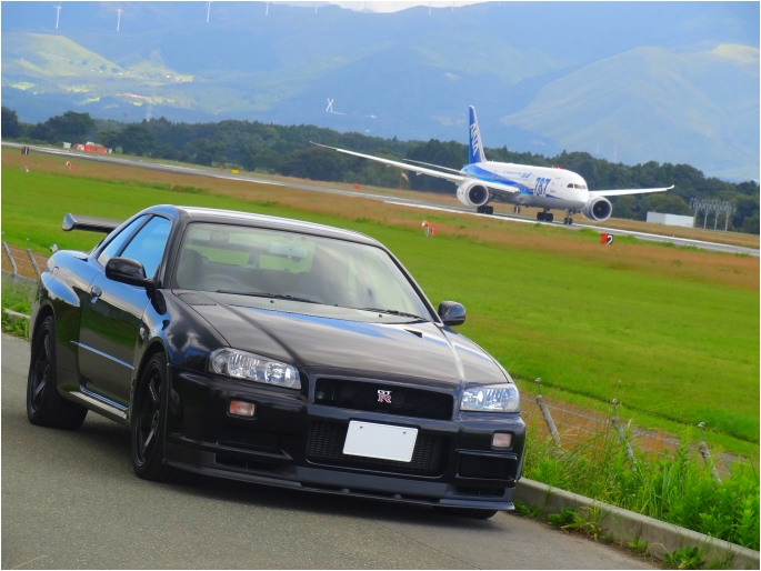 GT-R'14_air port (ana).jpg