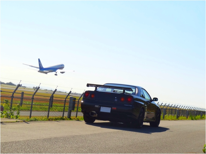 GT-R'14_air port (ana2).jpg