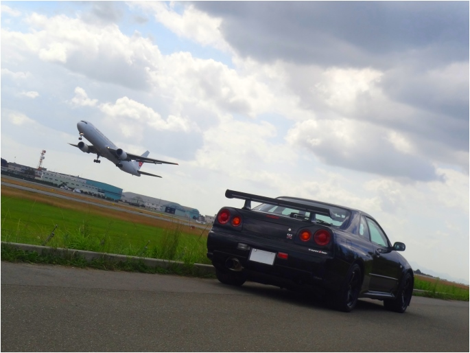GT-R'14_air port (jal).jpg