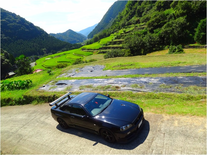 GT-R'14_bansho terraced rice-fields.jpg