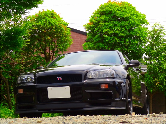 GT-R'14_gt-r (1).jpg
