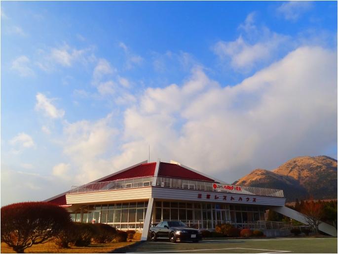 GT-R'14_san-ai resthouse (2).jpg