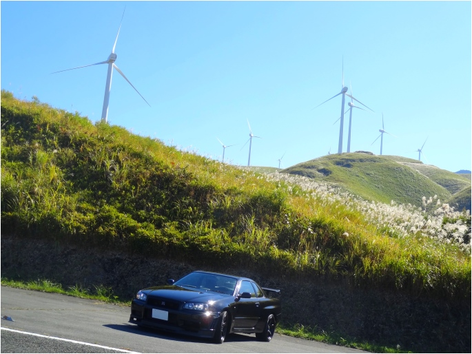 GT-R'14_wind farm (4).jpg