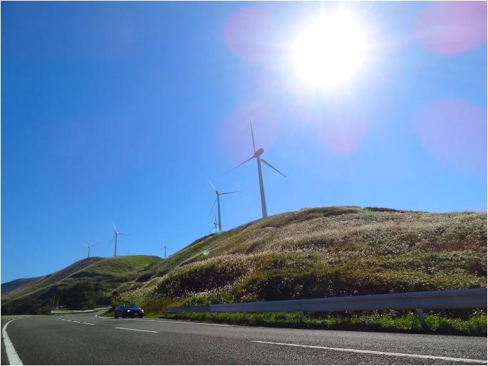 GT-R'14_wind farm (5).jpg