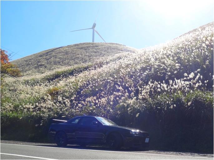 GT-R'14_wind farm (6).jpg