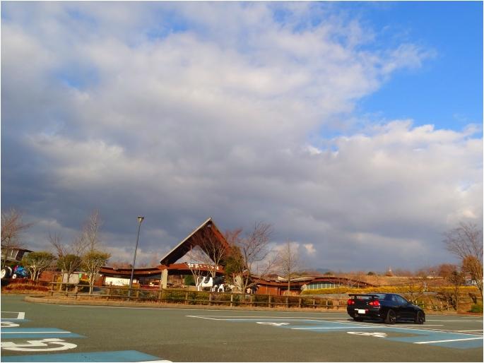 GT-R'15_aso milk farm.jpg