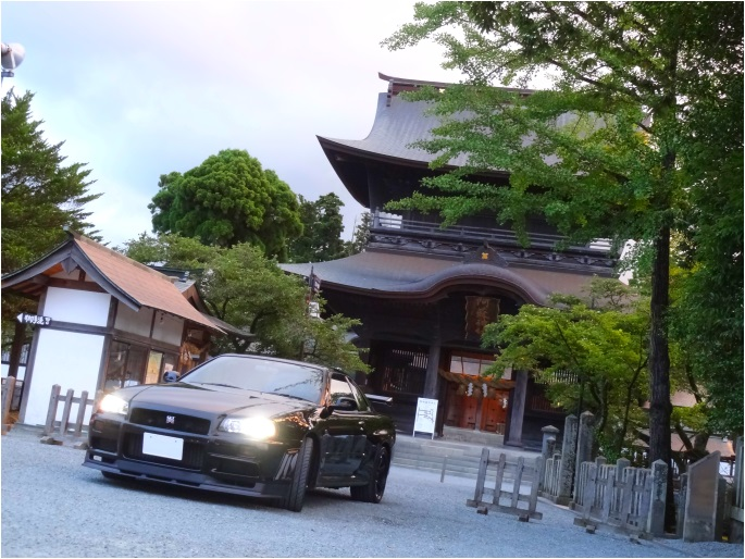 GT-R'15_aso shrine (1).jpg
