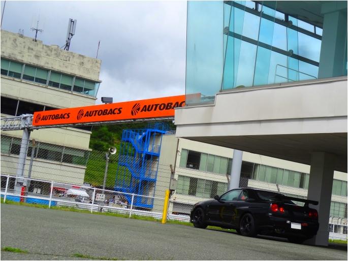 GT-R'15_autopolis with mazda (3).jpg