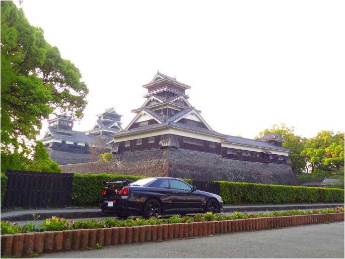 GT-R'15_castle.jpg