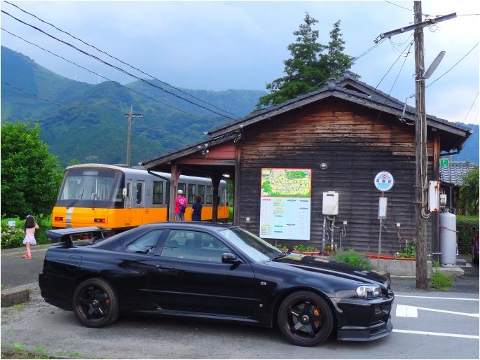 GT-R'15_choyo sta. (1).jpg