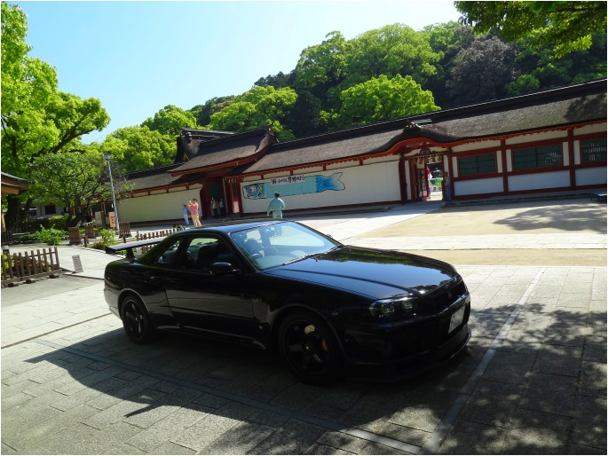 GT-R'15_dazaifu shrine (2).jpg