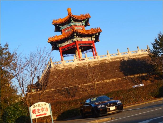 GT-R'15_kousi park.jpg