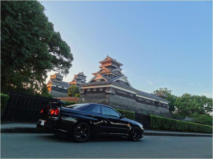 GT-R'15_kumamoto  castle (2).jpg