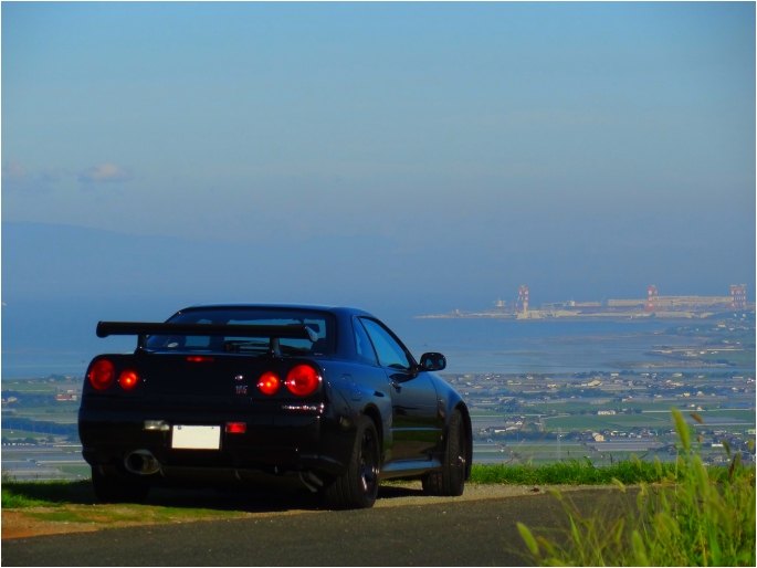 GT-R'15_orange road viewpoint (2).jpg