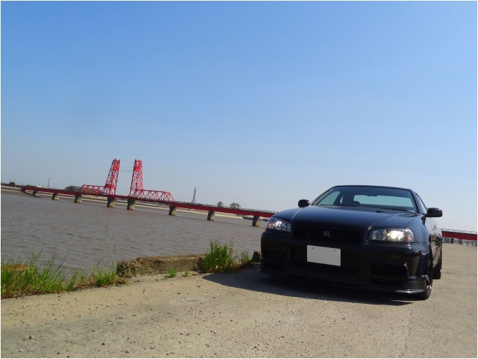 GT-R'15_shoukai bridge (2).jpg