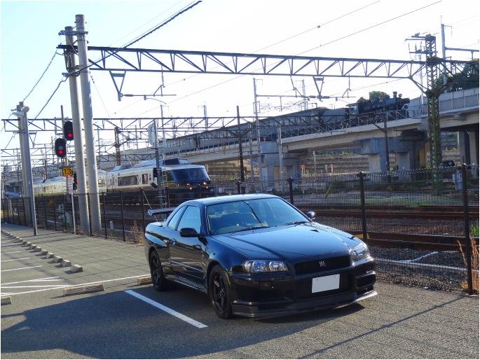 GT-R'15_sl hitoyoshi & asoboy.jpg
