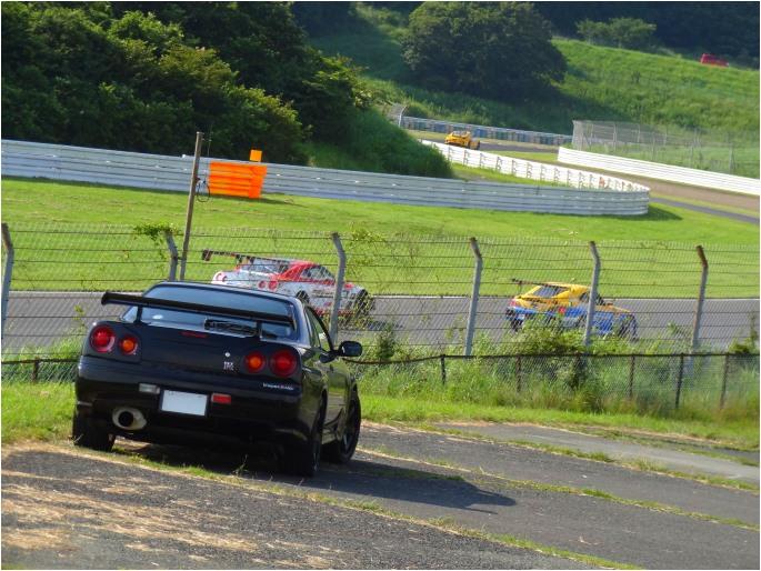 GT-R'15_super taikyu.jpg