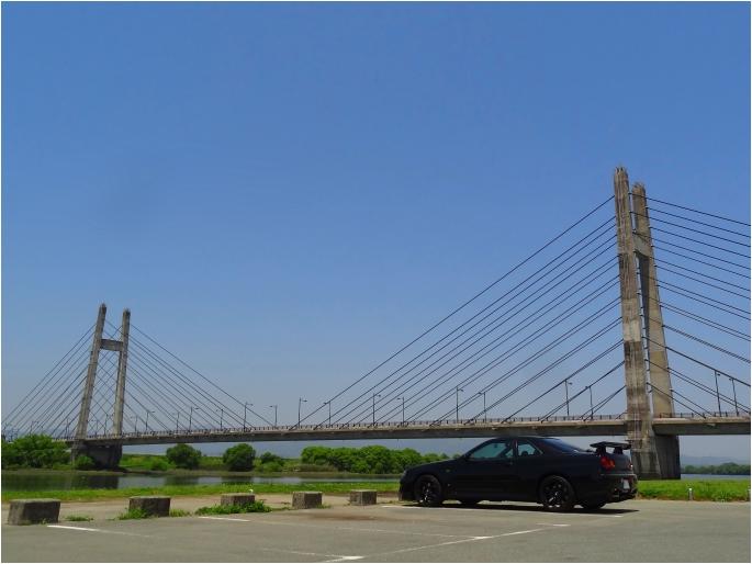 GT-R'15_tenkenji bridge.jpg