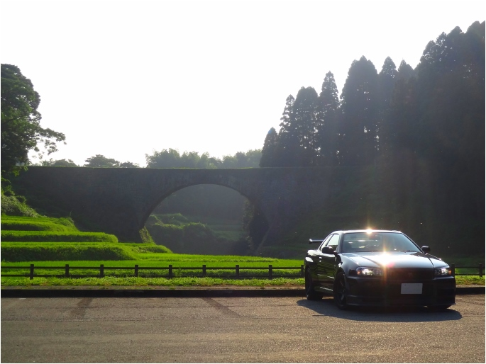 GT-R'15_tsujun bridge (1).jpg