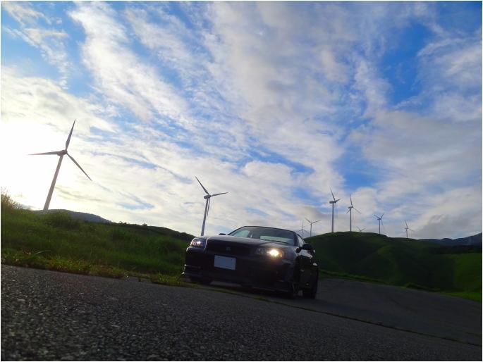 GT-R'15_wind fam (1).jpg