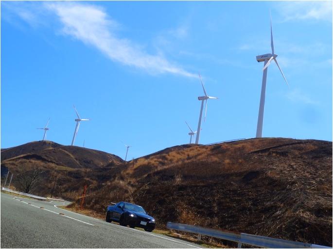 GT-R'15_wind fam (2).jpg