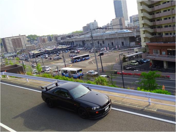 GT-R'_kumamoto sta..jpg