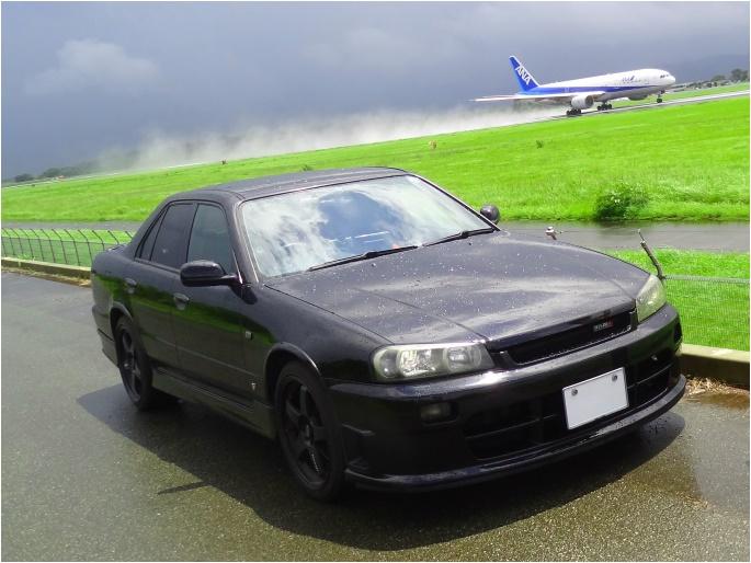 SKYLINE'14_rain airport (3).jpg